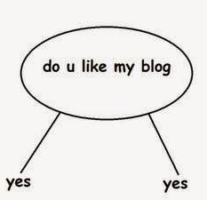 doulikemyblog