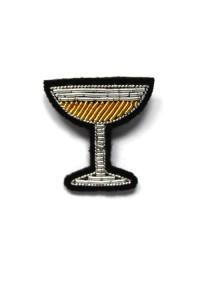 brooch_champagne